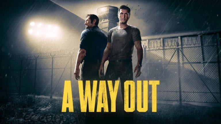 Crítica: A Way Out – Um truque sem mágica
