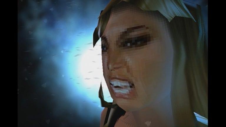 Beyonce Two Souls: Uma piada que virou um jogo