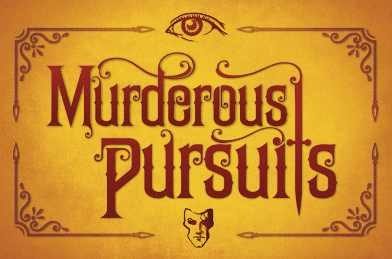 Murderous Pursuits, uma boa maneira de sentir falta do online de Assassin's Creed