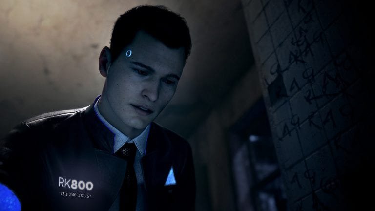 Crítica: Detroit Become Human: Entre as duas almas de David Cage