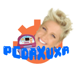 PC da Xuxa
