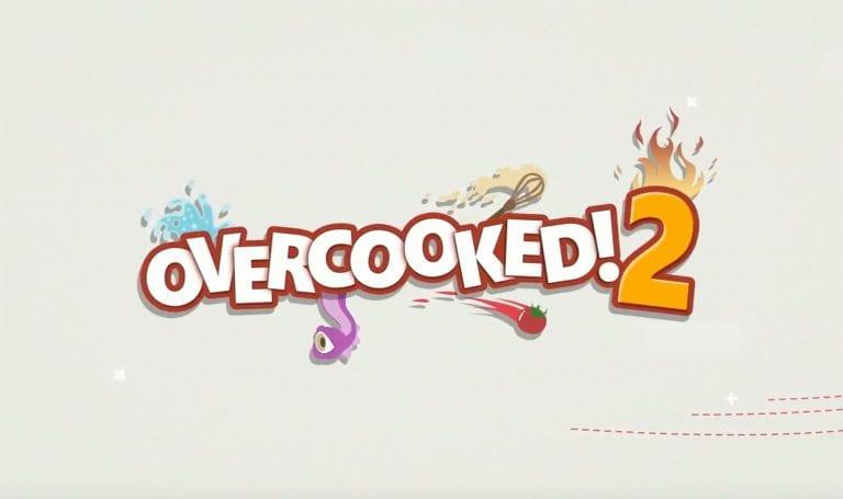 Indicação – Overcooked 2