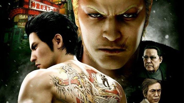 Yakuza Kiwami 2 – O misto entre tradição e tecnologia