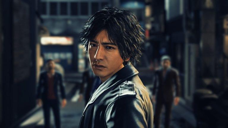 Sony's PlayStation Lineup Tour – Compilado de Anúncios