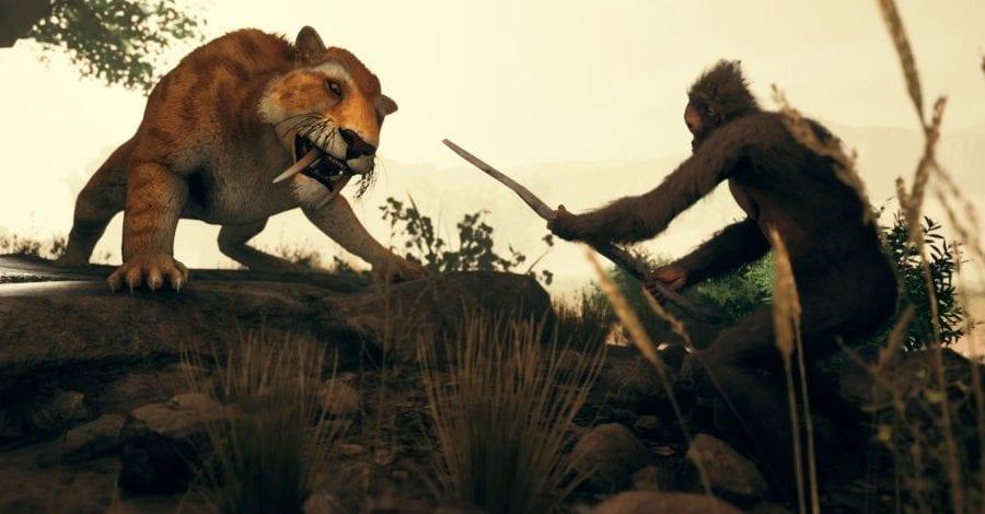 Confira 20 minutos de gameplay de novo jogo do criador de Assassin's Creed