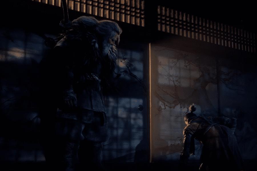 Confira o trailer focado na história de Sekiro: Shadows Die Twice