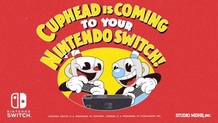 Confira os anúncios de Indies da conferencia da Nintendo