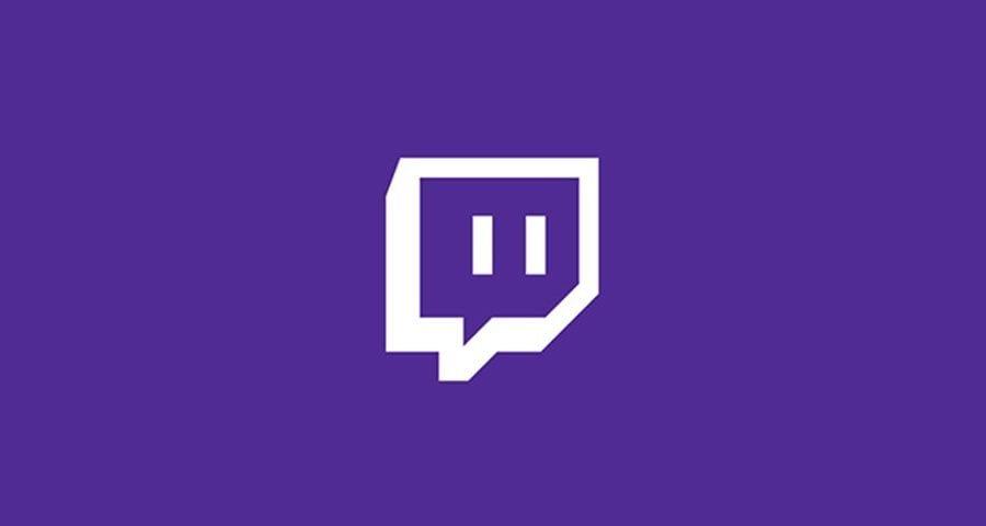 Twitch Sings, o primeiro jogo desenvolvido pelo Twitch
