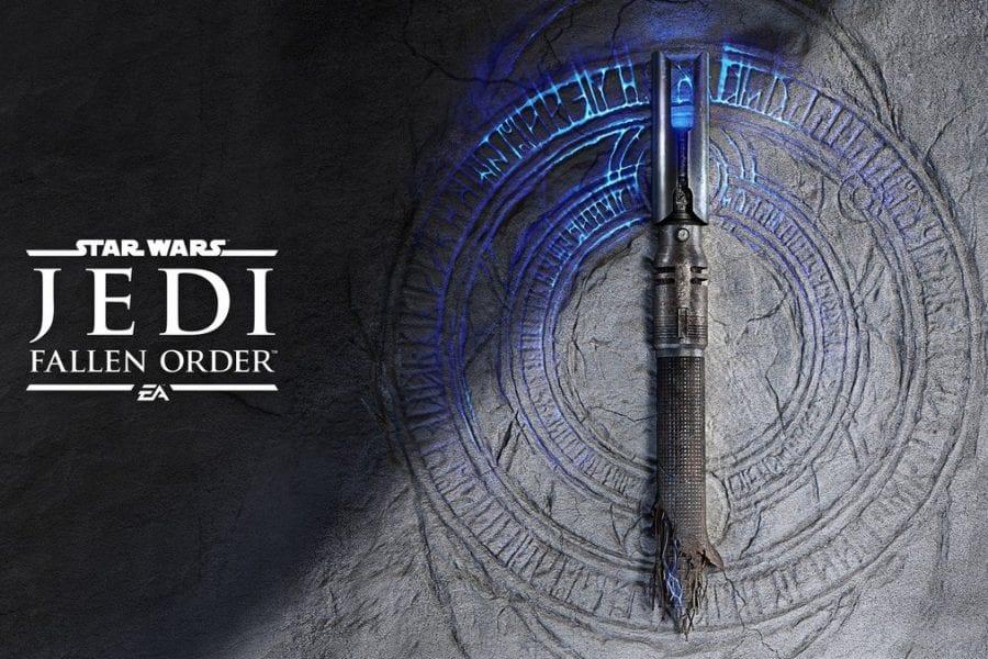 Confira o trailer e a data de lançamento de Star Wars Jedi: Fallen Order