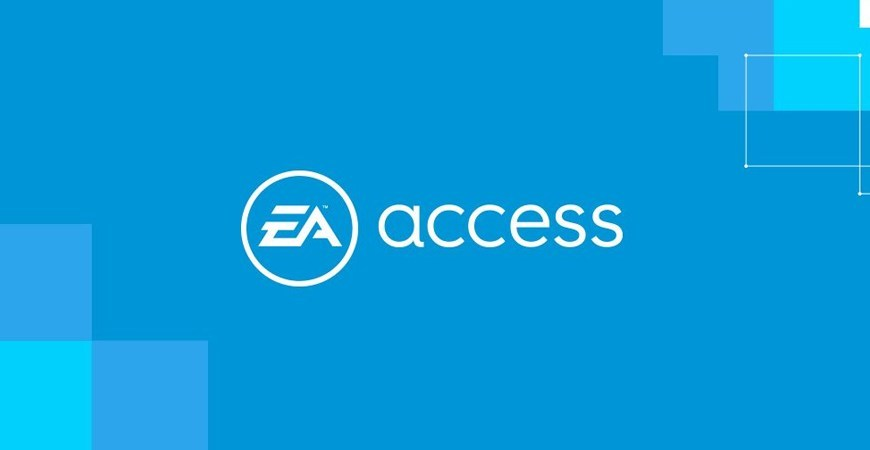EA games anuncia EA Access para Playstation 4