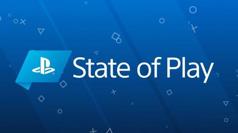 Melhores anúncios do State of Play (09/05)